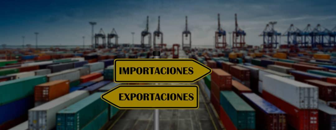 Agencia aduanal d g m xico servicios de comercio exterior for Agencias de comercio exterior