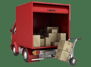 fletes nacionales , carga consolidada , recoleccion , entrega , agencia aduanera