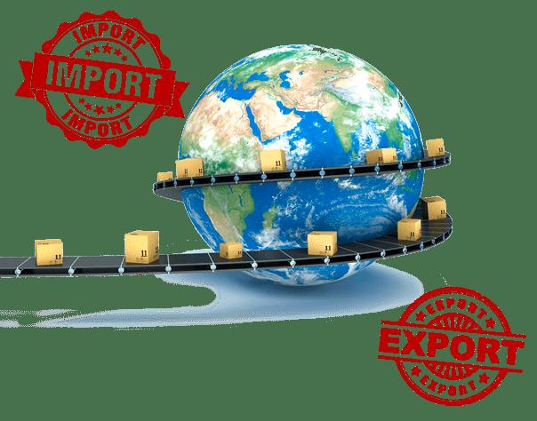 importacion y exportacion , agencia aduanal mexicana , agente aduanal de importaciones , agente aduanal de exportacion