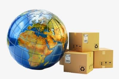 Agente Aduanero en México , despacho aduanal de mercancías de importación y exportación