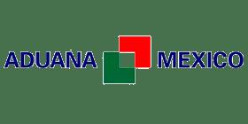 Aduana Mexicana