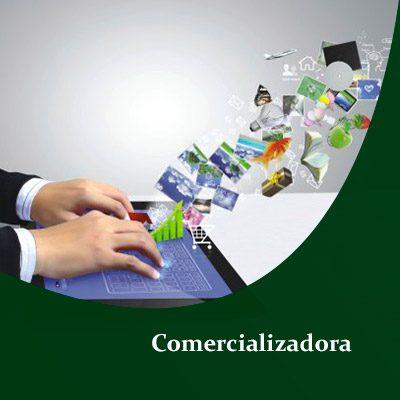 Comercializadora de importación , Comercializadora de Exportación , Padron Textil , Padrón Calzado , Padrón siderúrgico